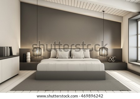 Ceiling Design Stock Images RoyaltyFree Images Vectors