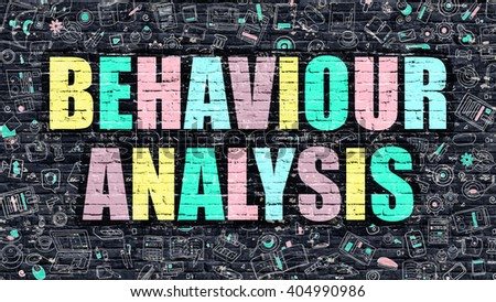 an analysis of the concept of animal intelligence Only an animal endowed with a large brain and a rich, sophisticated intelligence could develop the human's powers of social interaction, self-awareness, abstraction, and (therefore) an equally-intelligent moral sense.