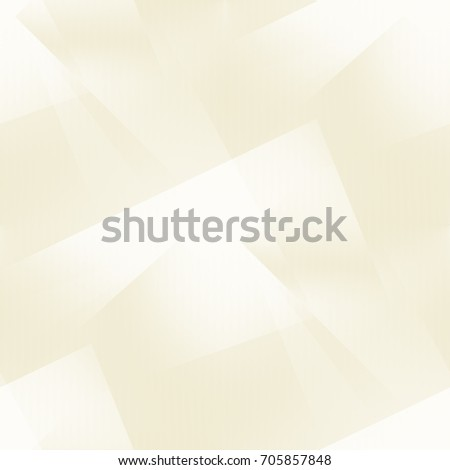 Beige background decorative embossed paper texture stock beige background decorative embossed paper texture geometric abstract shapes texture seamless pattern to business card reheart Gallery