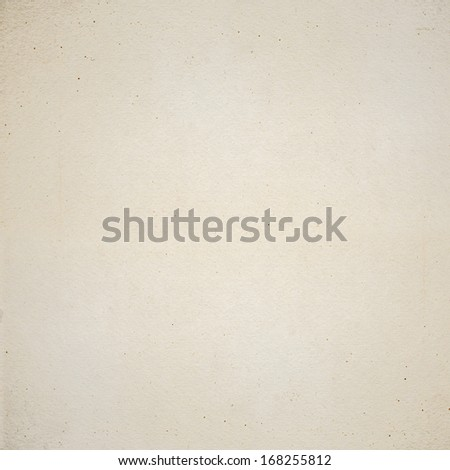 Beige background pattern canvas texture texture with delicate vignette, subtle background - stock photo