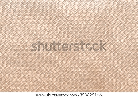 Beige background with texture.
