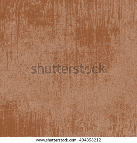 beige brown abstract background texture - stock photo