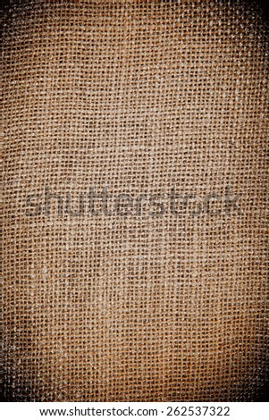 beige fabric texture for background - liquid effect - stock photo