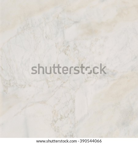 beige italian marble, Natural light stone texture