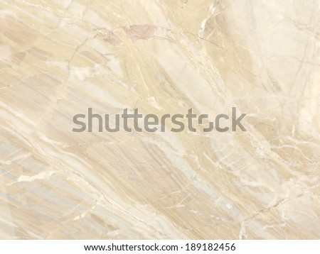 Beige marble. (High Res.)