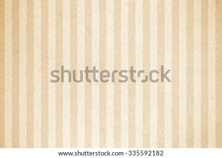 beige retro background faded canvas texture wall paper - stock photo