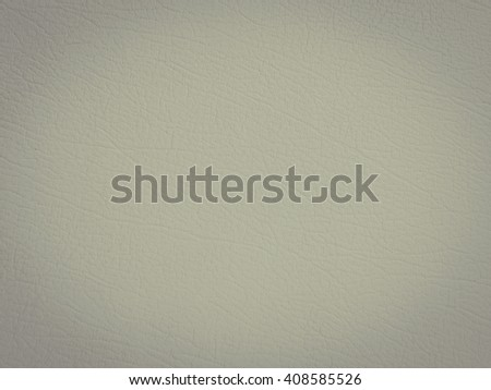 beige/tan color leather texture background with dark vignette:wrinkle of genuine skin backdrop:crinkle of pure cowskin wallpaper for ornament,design,decorate,banner,template:vintage filter effect. - stock photo