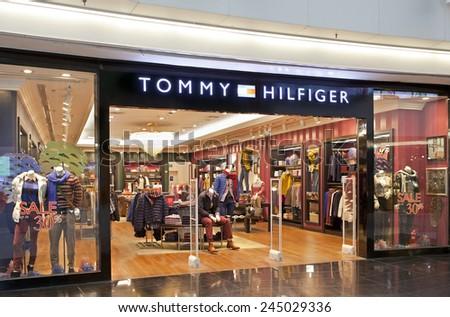 tommy hilfiger stock images royalty free images vectors shutterstock. Black Bedroom Furniture Sets. Home Design Ideas