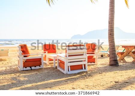 Chesterfield riviera sofa fairmont designs