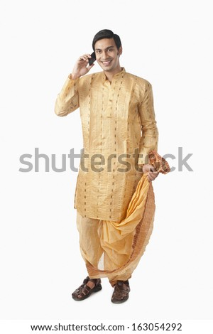 dating bengali man If you're a single bengali, or you're looking to date someone of bangladeshi origin, eharmony is the perfect place to start share more than just your culture our matches are based on several dimensions of compatibility, so you'll be one- step closer to finding a bangladeshi man or woman who's completely right for you.
