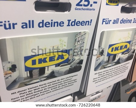 ikea berlin cheap ikea berlin with ikea berlin awesome display all photos with ikea berlin. Black Bedroom Furniture Sets. Home Design Ideas
