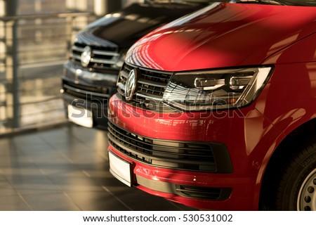 open hood car view engine 3d stock illustration 486551137. Black Bedroom Furniture Sets. Home Design Ideas