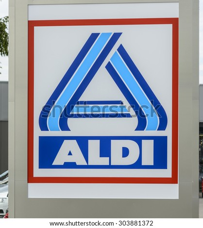 Albrecht discount stock photos royalty free images for Aldi international cuisine