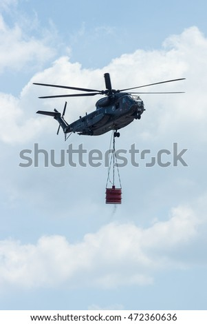 Marine Corps King Stallion Cost 87m Full Rate Production furthermore Article Royal Thai Marines Training With 155mm Howitzer 101423934 also Ch 53k Ground Tests Advance Ahead Rollout together with 879 furthermore Dq7uruickLU. on ch 53k heavy lift helicopter