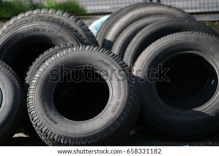 Michelin Tires Stock Images Royalty Free Images Vectors