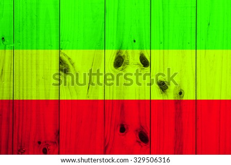 Best of Abstract Art Wall Advertising Color Objects, Backgrounds & Textures