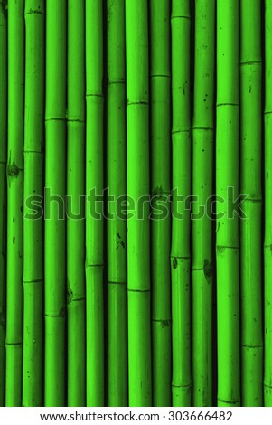 Best of Bamboo, Backgrounds & Textures