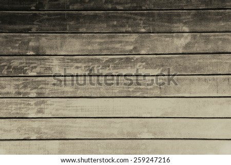 Best of Wall Wood Backgrounds & Textures