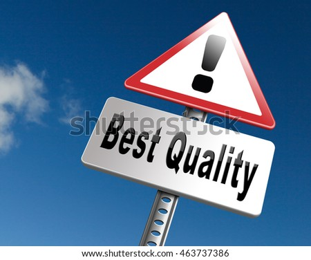 Best Product Sign Top Quality Guaranteed Stock. Holy Eucharist Signs. Aleins Signs. Street Signs. Numb Signs Of Stroke. Suit Signs. Left Side Brain Signs Of Stroke. Arias Signs. Fatty Acids Signs