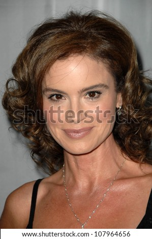 Betsy Russell  at the 35th Annual Vision Awards. Beverly Hilton Hotel, Beverly Hills, CA. 06-12-08