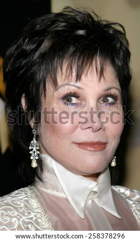 <b>Michelle Lee</b> attends The 9th Annual - stock-photo-beverly-hills-california-april-michelle-lee-attends-the-th-annual-prism-awards-the-258378296