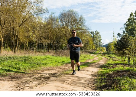 the race between the jogger and the old man Old man cush speaks to the antiquity of our race some notable historians and researchers have agreed with this revelation from the prophet that the inhabitants of africa did come from the ancient land of canaan.