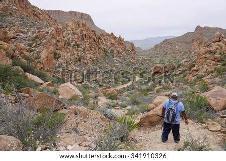 big bend national park muslim Welcome to the big bend national park information guide here you will find all you need to know about the natural history of the park learn about the geology, trees, mammals, birds, or other plants and wildlife of the area.