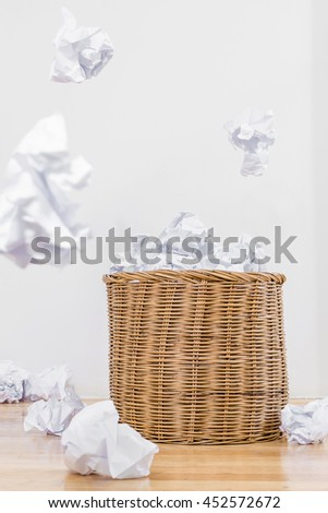 Food deprivation stock photos royalty free images for Wicker meaning