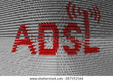 Line subscriber asymmetric digital pdf