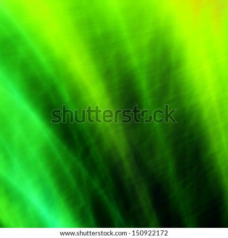 Bio nature abstract eco web background