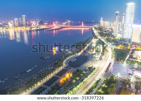 Wuhan Stock Images Royalty Free Images Amp Vectors