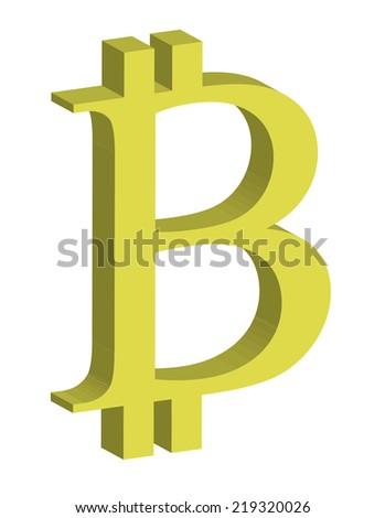 bitcoin official logo satoshi bitcoin paper