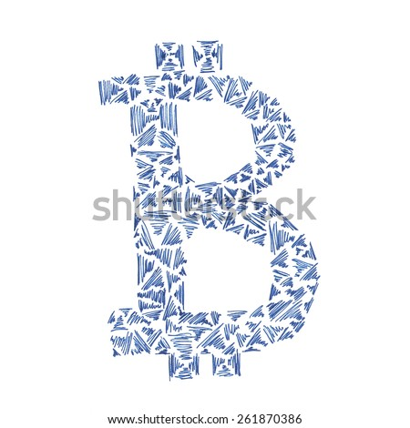Cryptocurrency Stock Photos, Images, & Pictures | Shutterstock