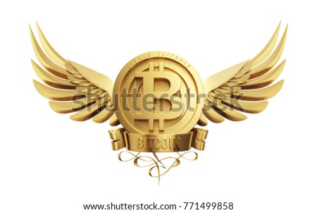 Bitcoins images of angels financial spread betting australia time