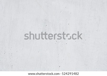 Black and White Concrete wall Texture