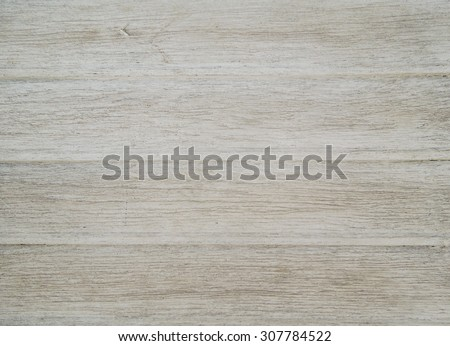 Black and white gray gnarl wood texture - stock photo