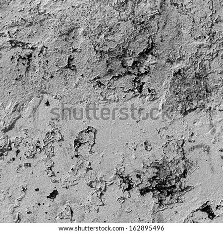 black and white grunge abstract background texture