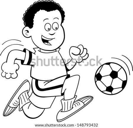 Playing Clipart Clip Art Illustrations Images Graphics