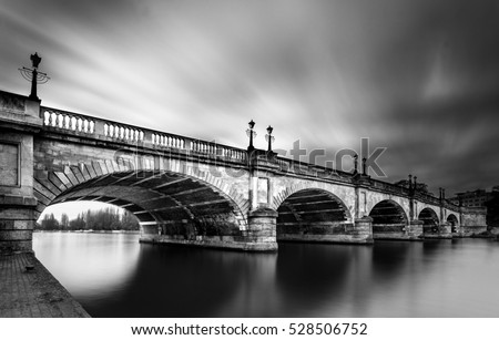 stock-photo-black-and-white-long-exposur
