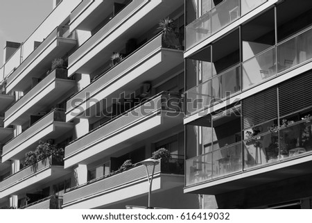 architectural detail photography. Black And White Photography Of Architecture Architectural Detail Photo City