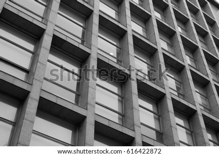 architectural detail photography. Beautiful Architectural Black And White Photography Of Architecture Architectural Detail Photo City Intended Architectural Detail Photography