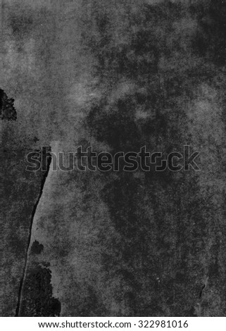 black background, abstract background,