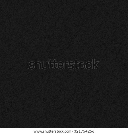 black background canvas texture decorative pattern - stock photo