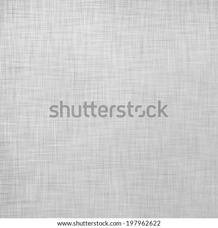 black background or luxury gray background abstract white blurred lights and smooth background texture, black and white background for printing monochrome brochure, web ad, elegant dark gradient wall - stock photo