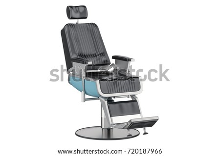 barber stock images royaltyfree images amp vectors