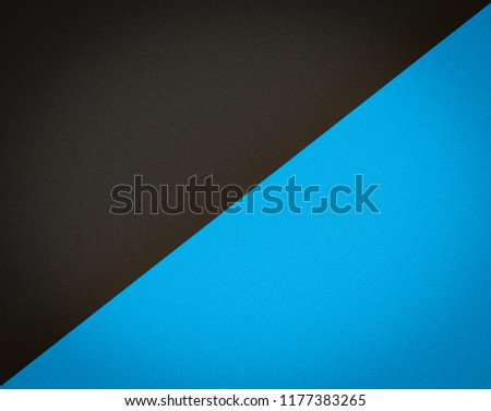 stock-photo-black-blue-split-tone-backgr