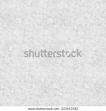 black damage wall - stock photo