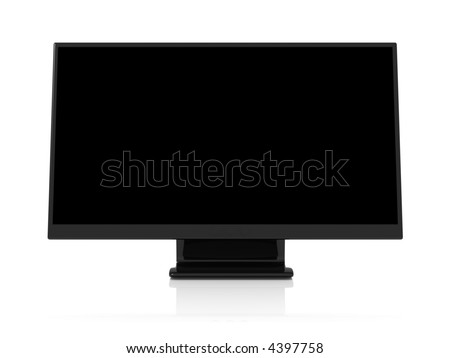 Black Display