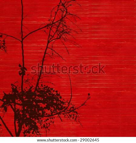 Red–black tree
