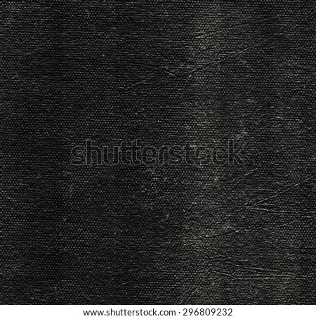 Black gray grey paper abstract texture background pattern - stock photo